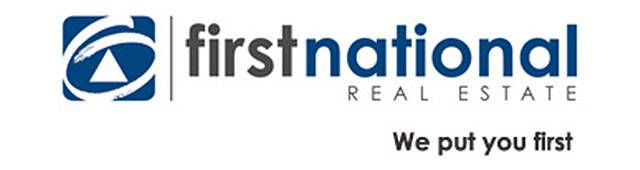 First National Real Estate, Charmhaven, 2263