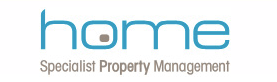 Home Specialist Property Management, East Gosford, 2250
