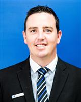 Shane Conlon, Mudgeeraba, 4213