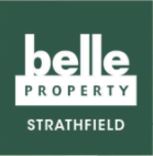 Belle Property, North Strathfield, 2137