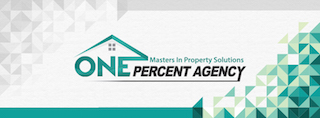 One Percent Agency, Oran Park, 2570