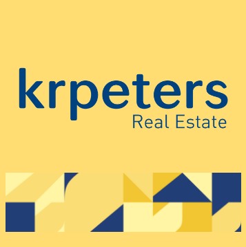 K R Peters, Wantirna South, 3152
