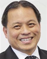 Wayne Hoang, Goodna, 4300