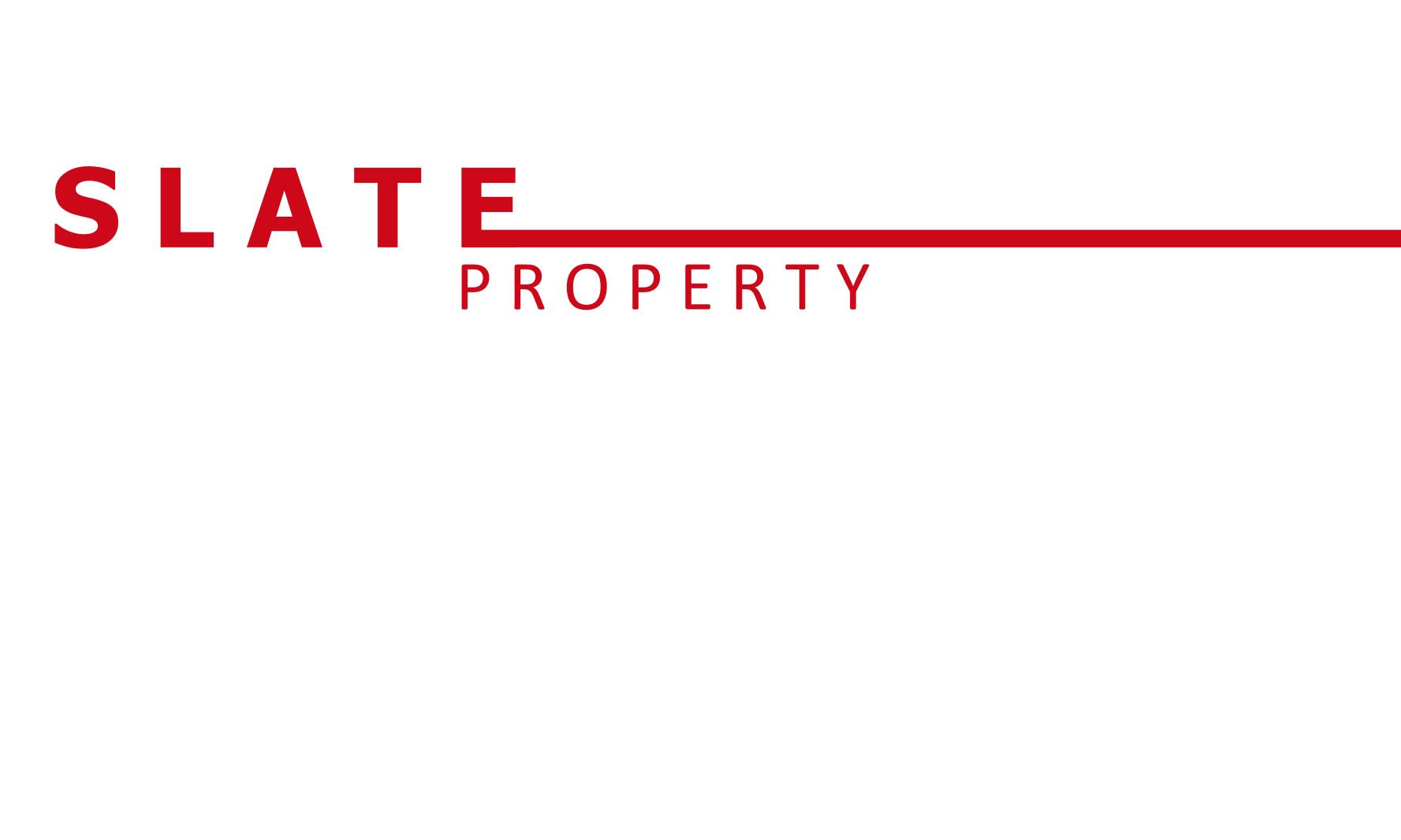 Slate Property, Wetherill Park, 2164