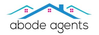 Abode Agents, Kellyville, 2155