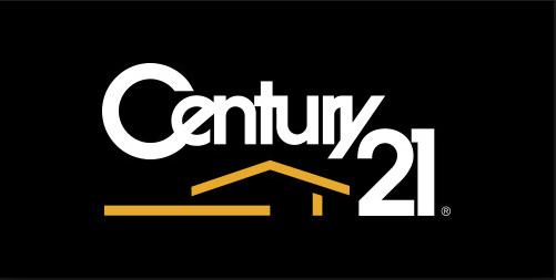 CENTURY 21, Springhill, 4000