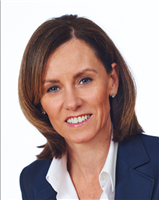 Lisa Joyce, West Perth, 6005
