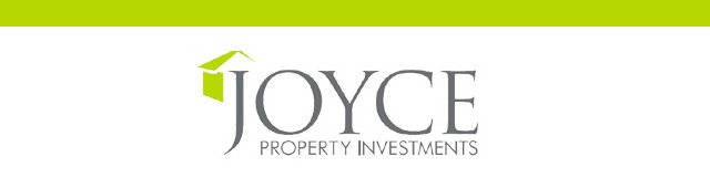 Joyce Property Investments, West Perth, 6005