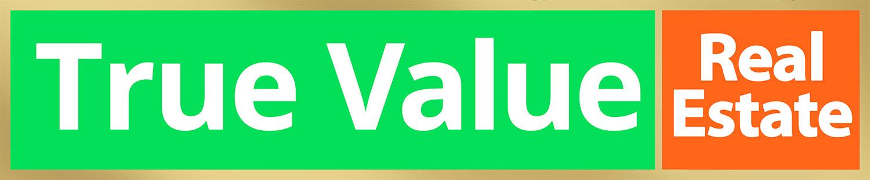 True Value Real Estate, Truganina, 3029