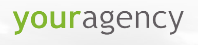 Your Agency by Debbie Cheers, Hamilton, 2303