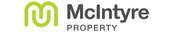 McIntyre Property, Conder, 2906