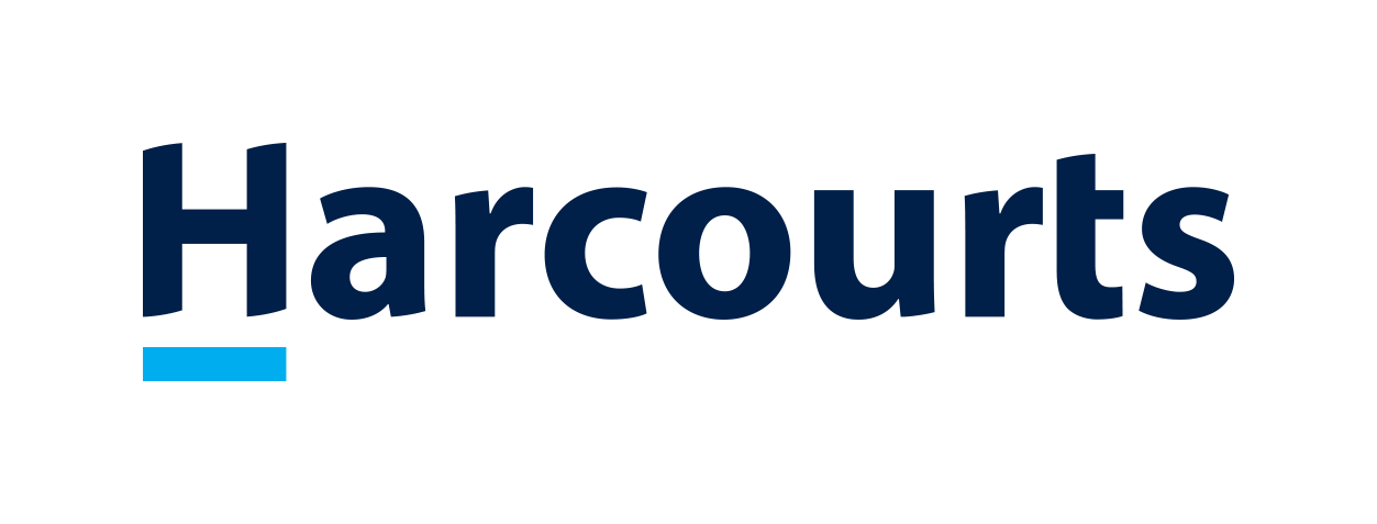 Harcourts, Belconnen, 2617
