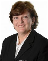 Sue Duncan, Bendigo, 3550