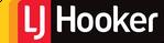 LJ Hooker, Carina, 4152