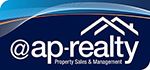 @ap-realty, Forest Lake, 4078