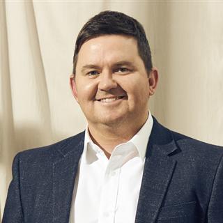 Dean Sims, South Perth, 6151