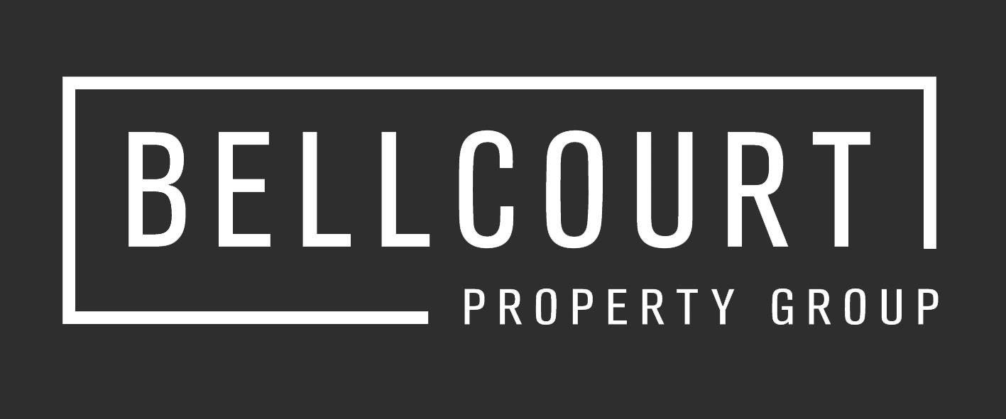 Bell Court Property Group, South Perth, 6151
