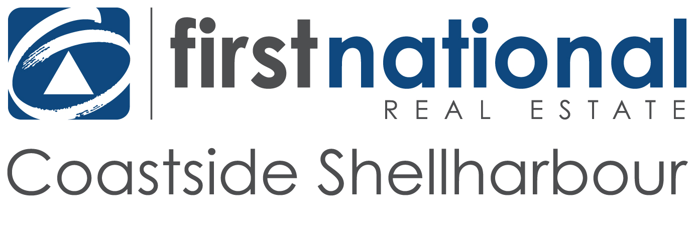 Coastside First National, Shellharbour, 2529
