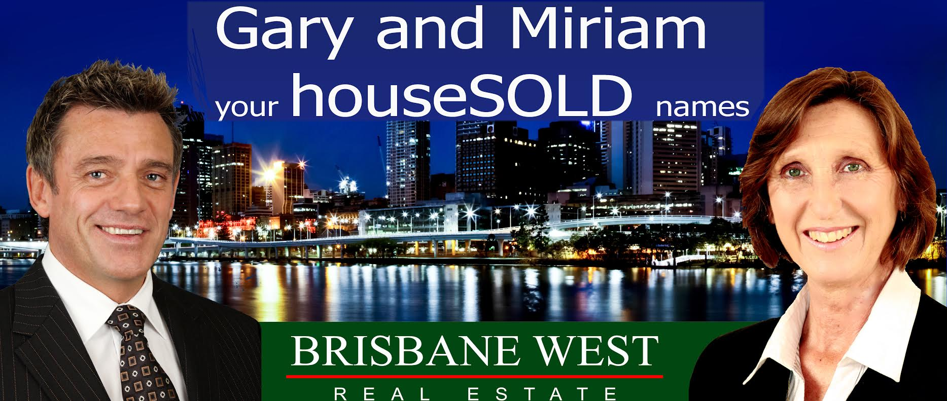Brisbane West Real Estate, Kenmore, 4069