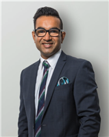 Ben Aggarwal, South Brisbane, 4101