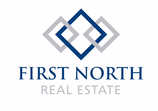 First North Real Estate, Currambine, 6028
