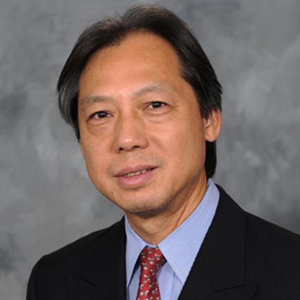 Alfred Liu, Subiaco, 6008