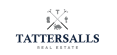 Tattersalls Real Estate, Baulkham Hills, 2153