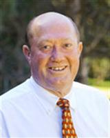 Ian Rayner, Bowral, 2576
