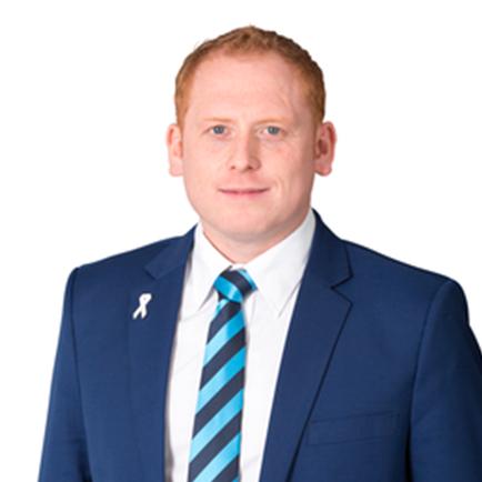Cameron Vurovecz, Cairnlea, 3023
