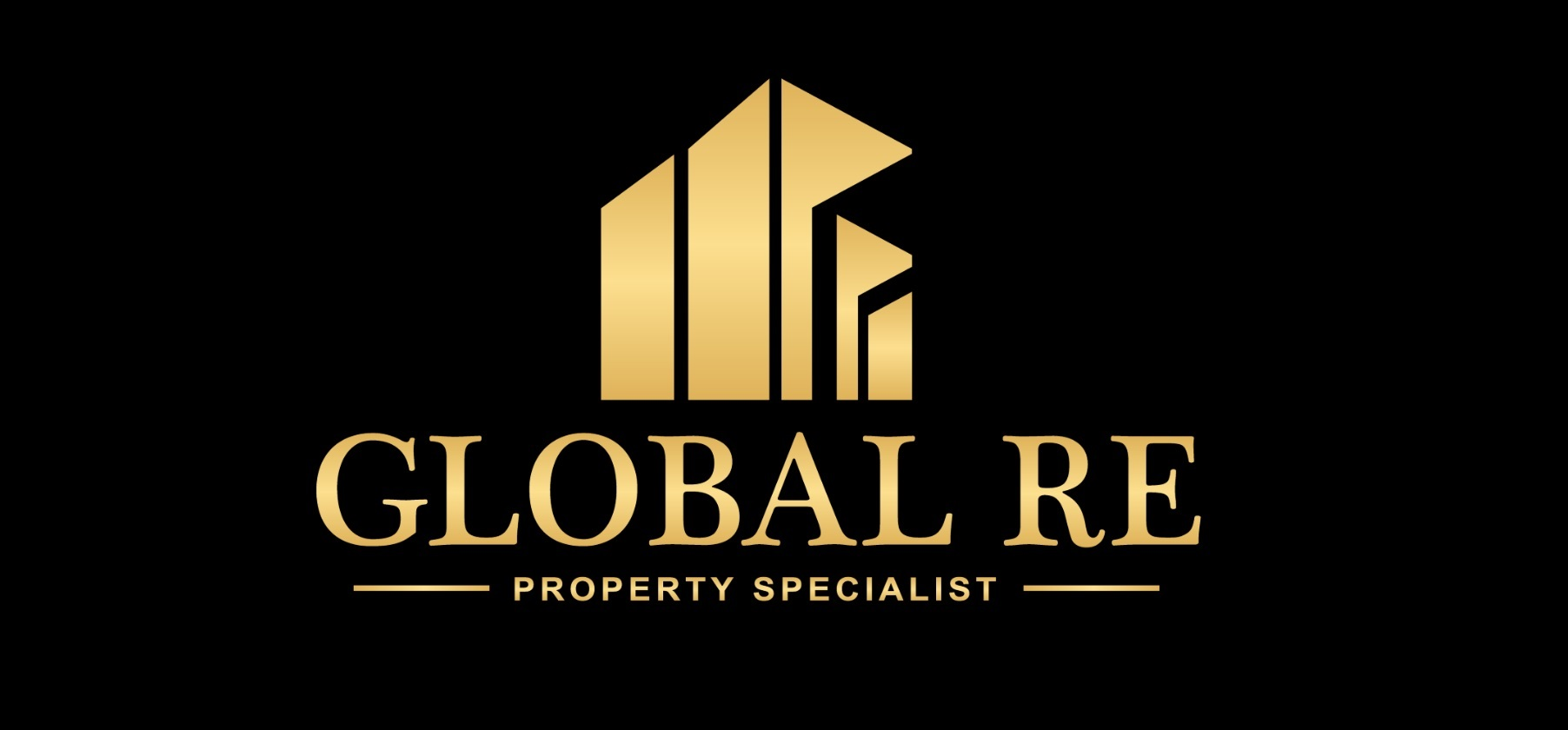 "Global RE ""Property Specialist"", Liverpool, 2170"