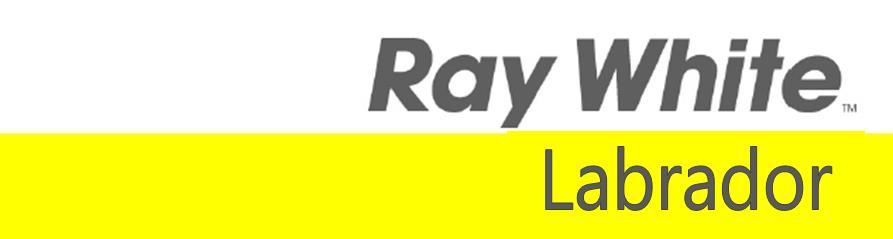 Ray White Labrador, Labrador, 4215