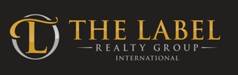 The Label Realty Group, Surfers Paradise, 4217