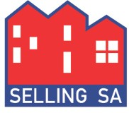 Selling SA, Glenelg South, 5045
