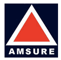 Amsure - Crown Square Real Estate, Waterloo, 2017