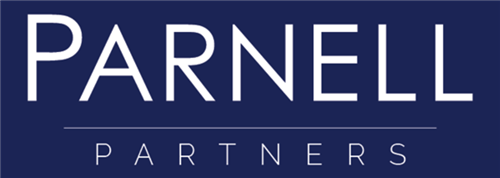 Parnell Partners, Frenchs Forest, 2086