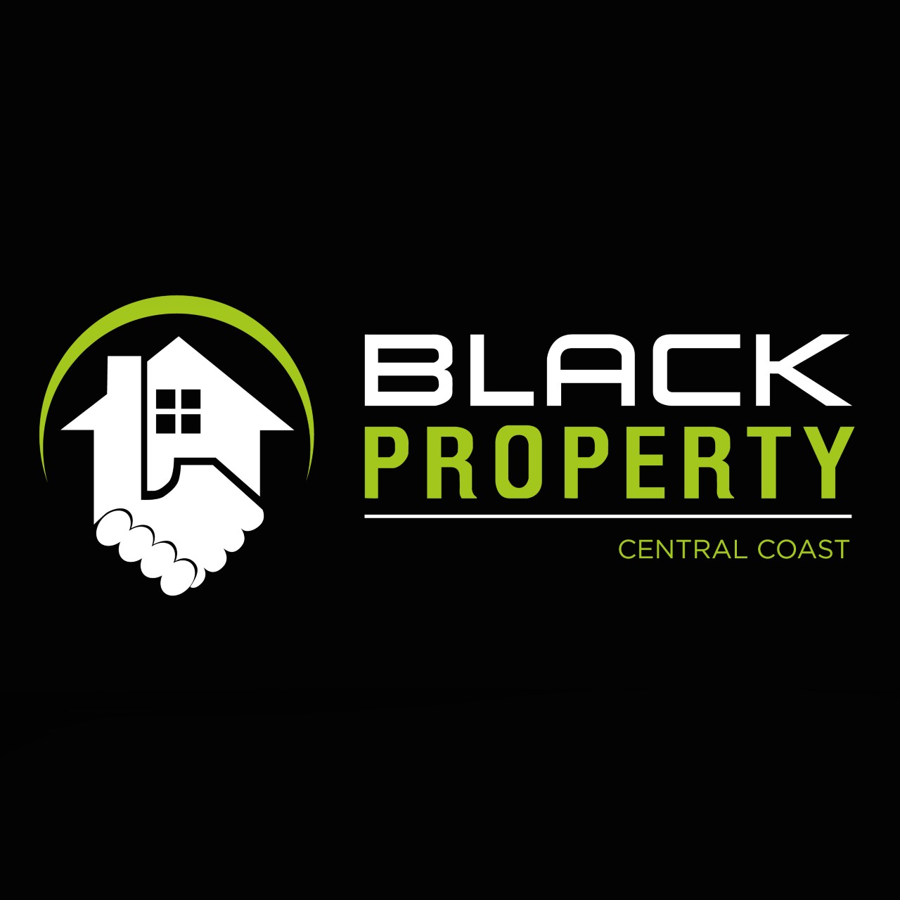 Black Property Central Coast, Erina, 2250