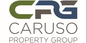 Caruso Property Group, Applecross, 6153