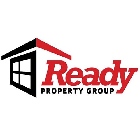 Ready Property Group, Tingalpa, 4173