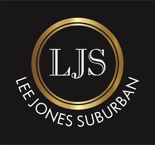 Lee Jones Suburban, Victoria Park, 6100