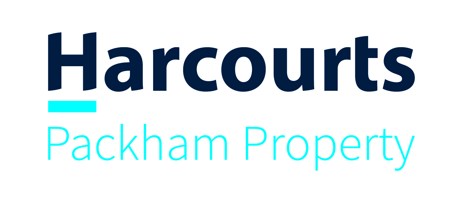 Harcourts Packham Property, Mitchell Park, 5043