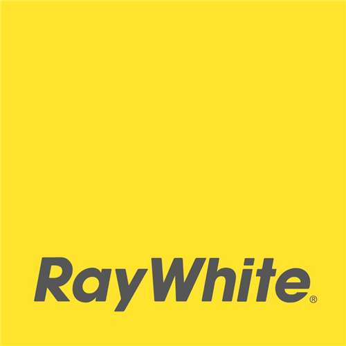 Ray White, Woollahra, 2025