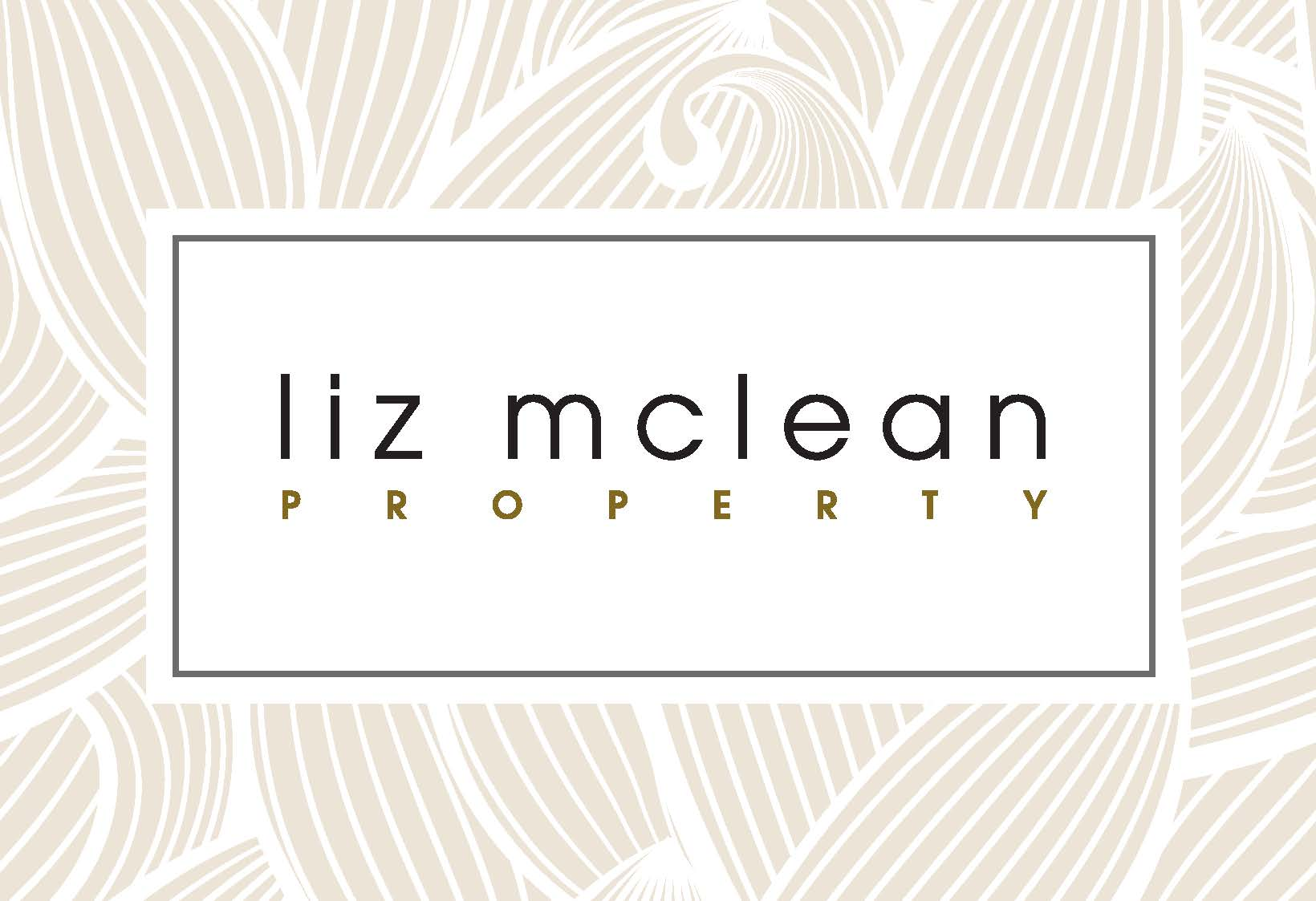 Liz McLean Property, Sippy Downs, 4556