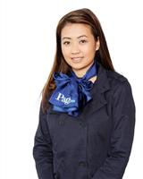 Jenny Pham, Travancore, 3032