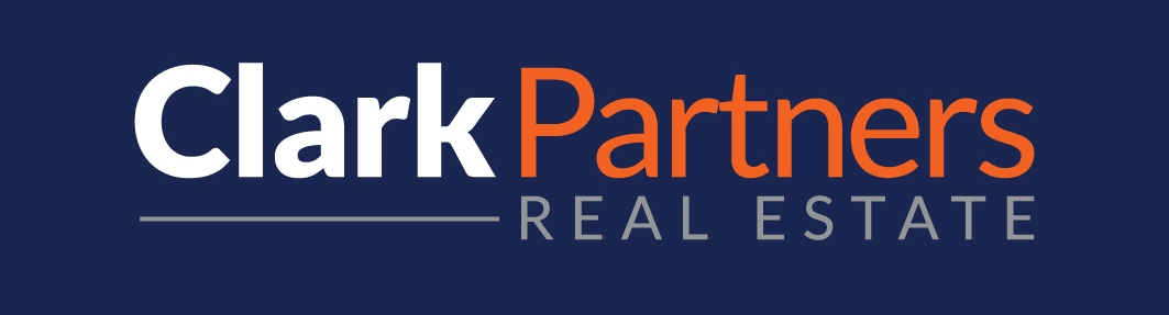 Clark Partners Real Estate, Warner, 4500