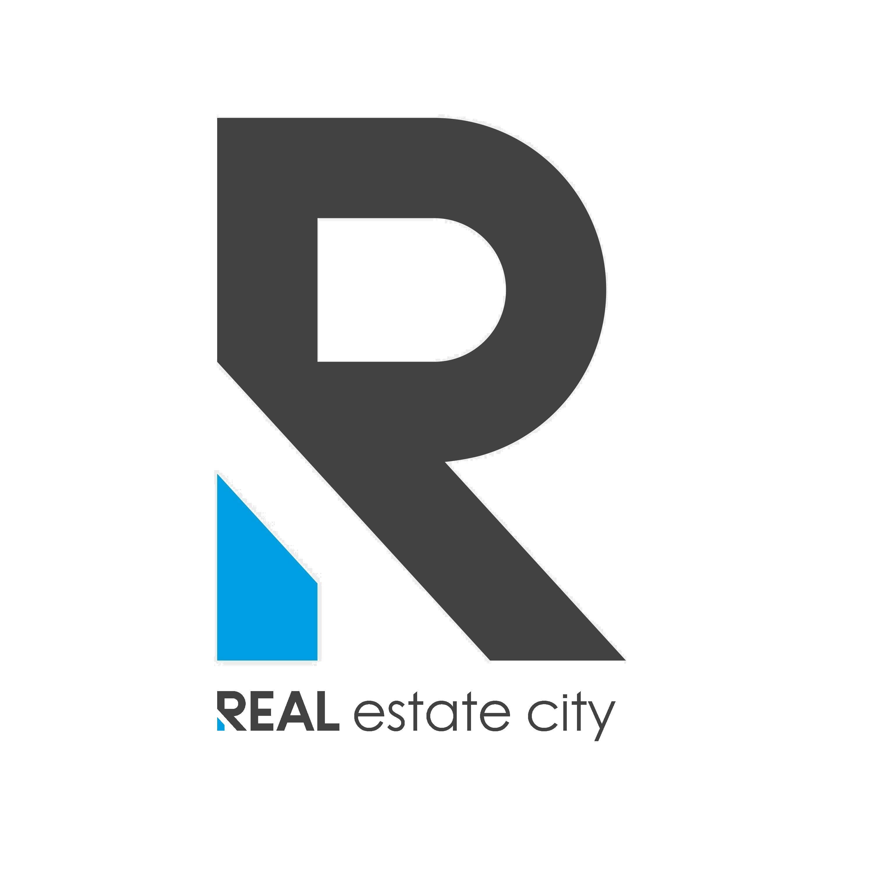 Real Estate City, Craigieburn, 3064