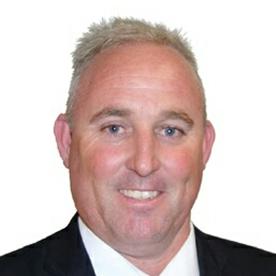 Colin Yeaman, Wollongong, 2500