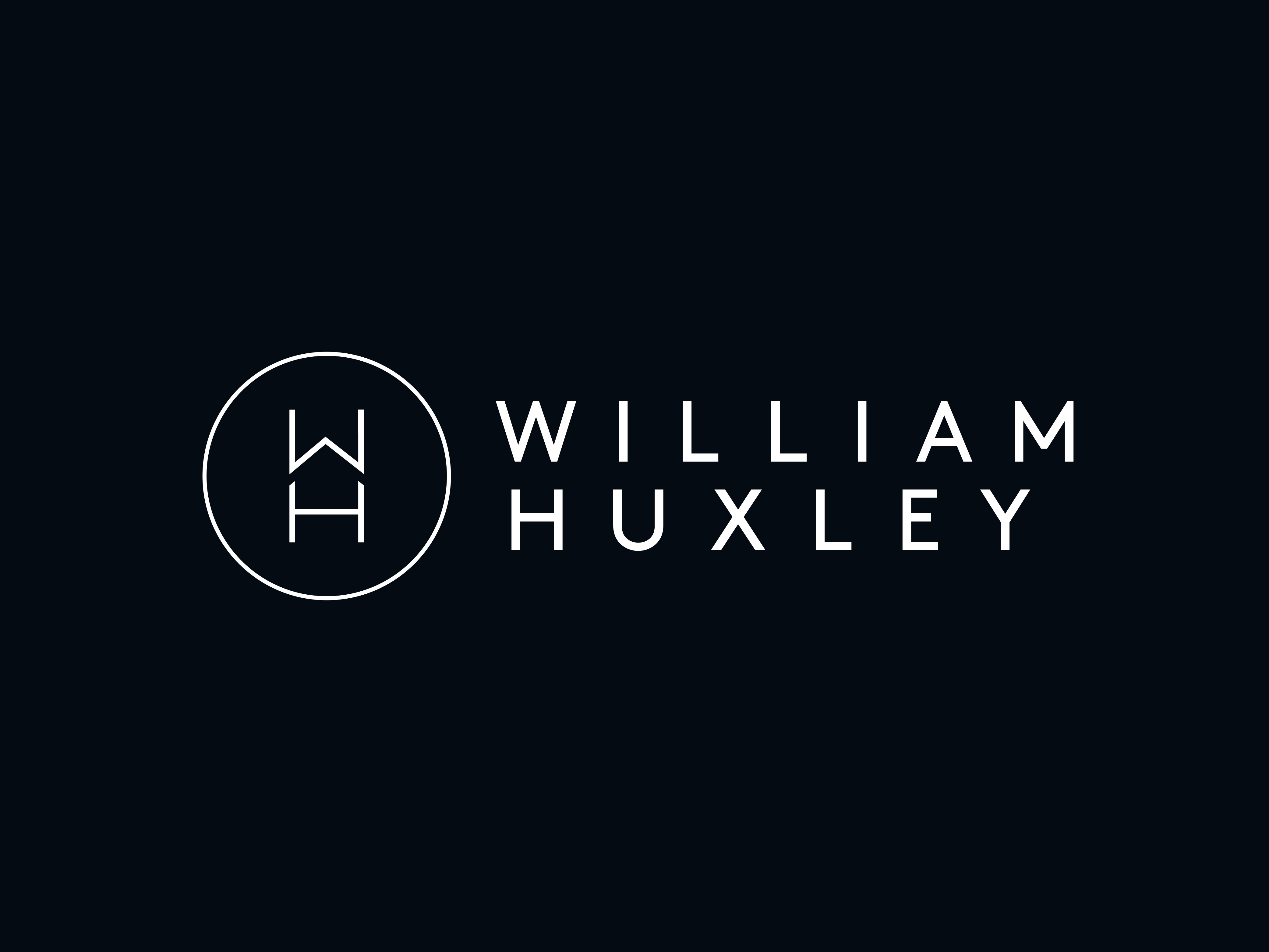 William Huxley Estate Agents, Kew East, 3102