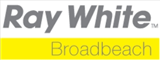 Ray White Broadbeach, Broadbeach, 4218