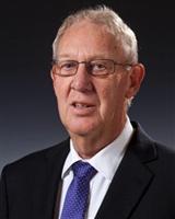 Lionel Morris, Wilston, 4051