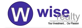 Wise Realty, Wilston, 4051